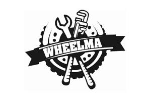 wheelma