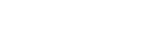 Интернет-агентство Рутсео
